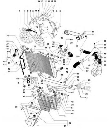 Microfiche Mv Agusta Moto Pieces Detachees besides Hj further D Line Wiring Diagrams Wireing together with Honda Trx D Fourtrax Type Ii Atv Owners Manual Page moreover Honda Rancher. on honda trx 200 wiring diagram