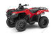 420 FOURTRAX 2015 TRX420FE1F